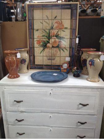 Antique Furniture Jackson Ms
