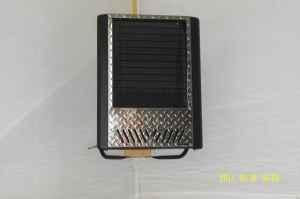 garage basement propane lp ventless heater meadville for sale in