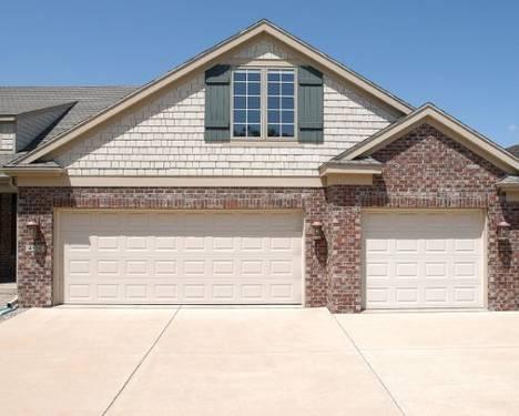 Garage door problems or need to replace your garage for Garage door spring repair chula vista