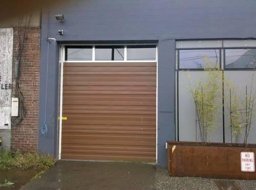 Precision Garage Door Seattle Precision Garage Door Of Spokane