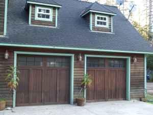 Garage Doors 9x7 Classifieds   Buy U0026 Sell Garage Doors 9x7 Across The USA    AmericanListed