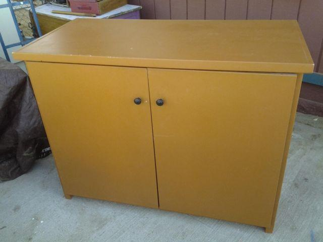Swell Garage Storage Cabinet Work Bench For Sale In Joshua Tree Gmtry Best Dining Table And Chair Ideas Images Gmtryco