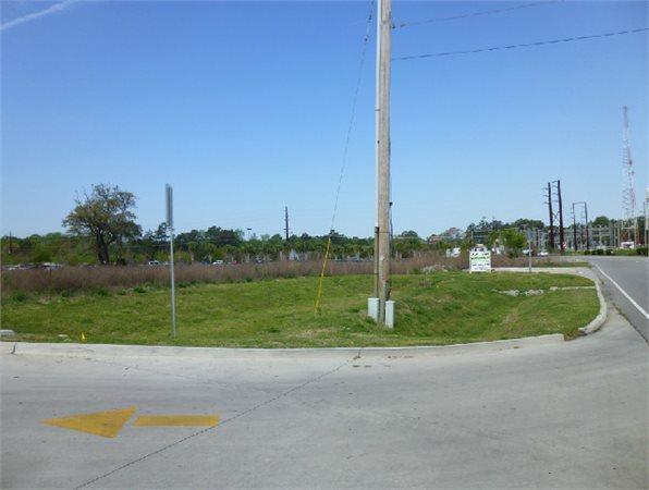Garden City Sc Horry Country Land Acre For Sale In Garden City South Carolina