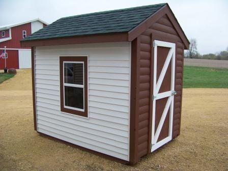 Garden play storage shed oregon il for sale in rockford illinois classified - Garden sheds oregon ...