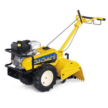 Craigslist Garden Tractor For Sale In Louisville Kentucky