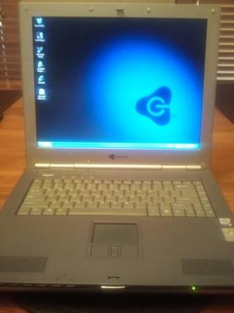GATEWAY M405 WIRELESS WINDOWS 7 X64 TREIBER