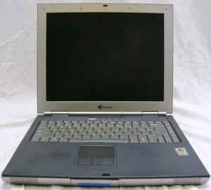 are gateway laptops good
