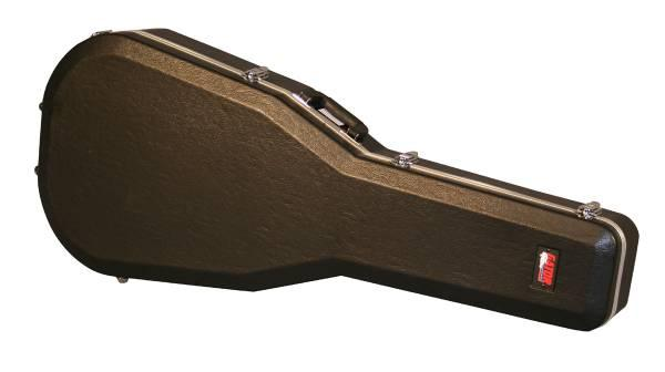 Gator Stealth Deluxe Classical Guitar Case - $75