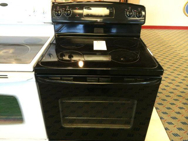 Ge Oven Kitchen Liances For In Tacoma Washington And Stoves Ranges Refrigerators Clifieds Americanlisted