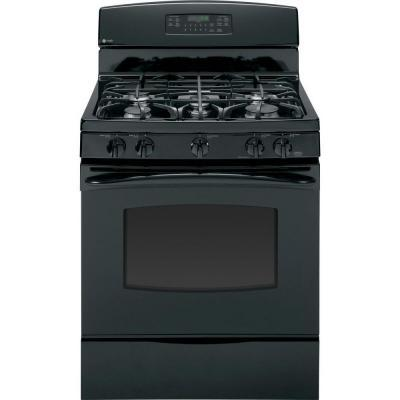 gas wiring diagram stove whirlpool sf 3300 wiring diagramsgas oven for sale in texas classifieds \u0026 buy and sell in texas gas wiring diagram stove whirlpool sf 3300