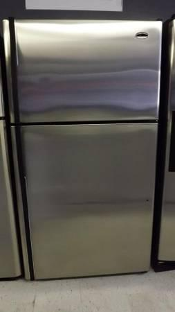 ge profile arctica refrigerator. Kitchen Appliances For Sale In Mount Jackson, Virginia - Buy And Sell Stoves, Ranges Refrigerators Classifieds | Americanlisted.com Ge Profile Arctica Refrigerator
