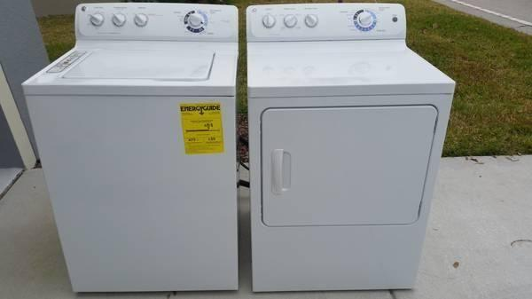 Image Result For Ge Profile Harmony Washer And Dryer