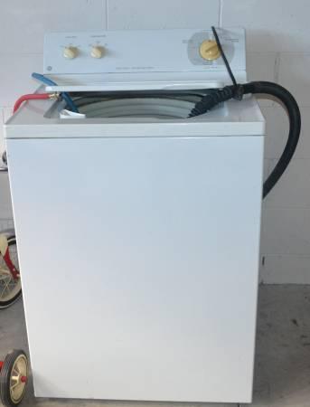 Autonation Corpus Christi >> GE Washing Machine - for Sale in Kissimmee, Florida ...