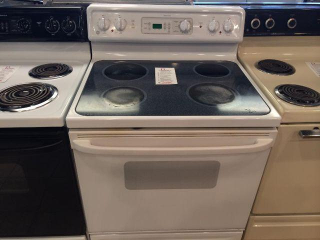 Ge Oven Kitchen Liances For In