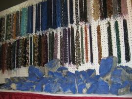 Gems jewelry Handcrafts and antique All type