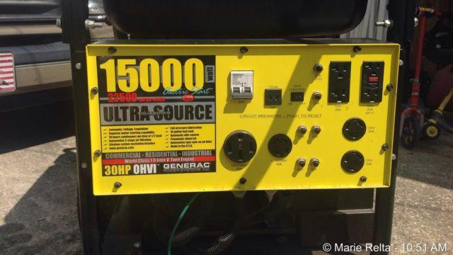 Generator Exciter Diagram For A Duramax additionally Wiring Diagram Electrical Schematic No 65149 additionally Generac 4000 Generator Parts Diagram besides Generator Marathon Electric in addition Generac Gp5500 Wiring Diagram. on wiring diagram gasoline portable generator