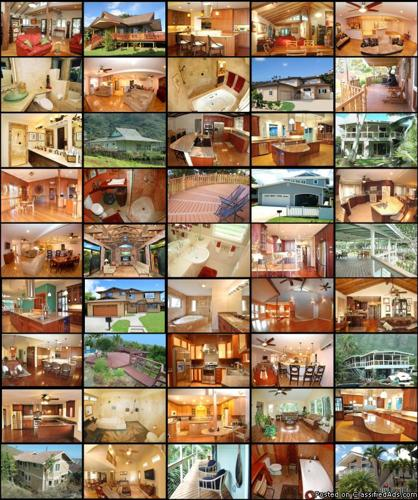General Contractor Design and Build Services..We Build