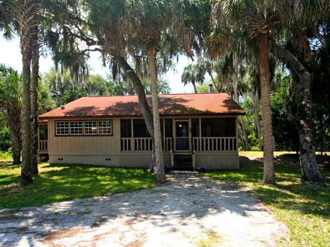 geneva florida for sale in geneva florida classified