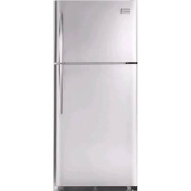gently used white frigidaire 3 1 cu ft mini refrigerator for sale in fair lawn new jersey. Black Bedroom Furniture Sets. Home Design Ideas