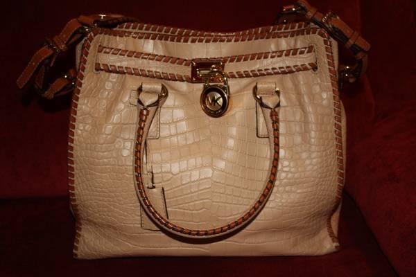 Genuine Michael Kors Handbags