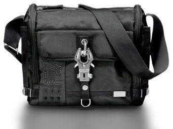 das billigste Neuestes Design 100% hohe Qualität George Gina & Lucy Bag-Mr. Postman - (Tview) for Sale in ...