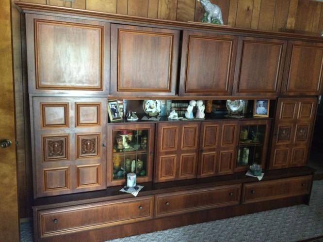 Craigslist Furniture For Sale In Copperas Cove Tx