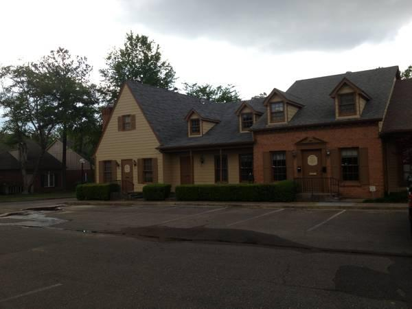 germantown office space for sale in memphis tennessee classified. Black Bedroom Furniture Sets. Home Design Ideas