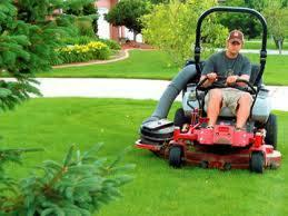 Get Ready for Spring ... LAWNCAREOFMEMPHIS.COM...TXT