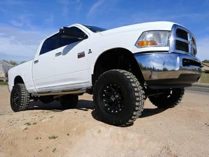 get your trucks cars suspension lifted or lowered here for sale in birmingham alabama. Black Bedroom Furniture Sets. Home Design Ideas