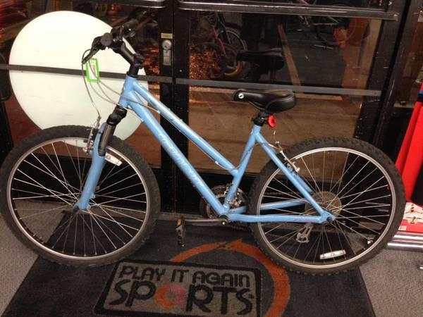 cb7a756bbe7 Bicycles for sale in Huntington Beach, California - new and used bike  classifieds - Buy and sell bikes | Americanlisted.com