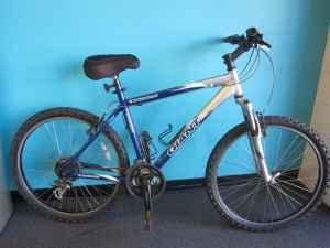 75a99b56d0a giant boulder se Bicycles for sale in the USA - new and used bike  classifieds - Buy and sell bikes - AmericanListed