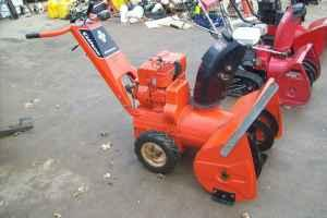 Gilson snowblower classifieds buy sell gilson snowblower across gilson snowblower classifieds buy sell gilson snowblower across the usa americanlisted ccuart Images
