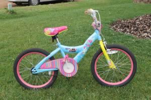 Bikes For Sale In Nashville Tn iCarly Bike Thompsons