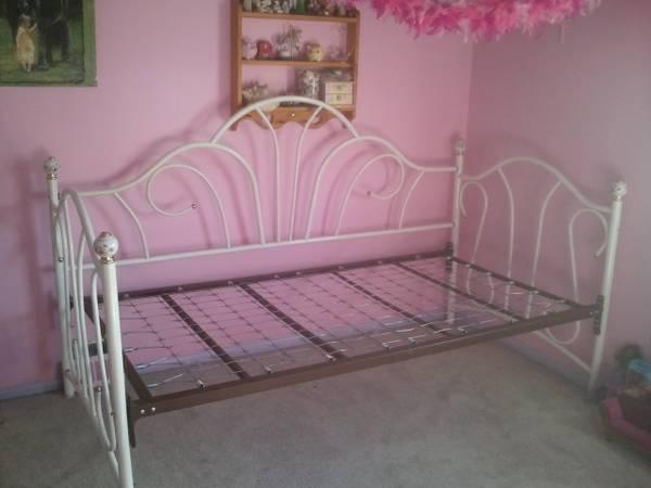 New and used furniture for sale in Montana - buy and sell furniture ...