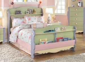 Girls Doll House Bed Erie for Sale in Denver Colorado