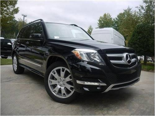 Mercedes benz lease specials lease a mercedes benz 2013 for Special lease offers mercedes benz