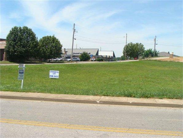 Glasgow ky barren country land acre for sale in