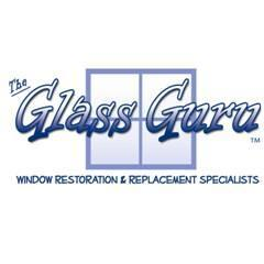 Glass Guru: Glass & Window Repair, Restoration or