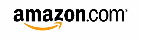 Global B2B Solutions Amazon