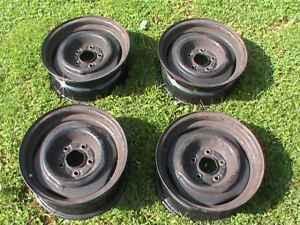 gm wheels emmaus for sale in allentown pennsylvania classified. Black Bedroom Furniture Sets. Home Design Ideas