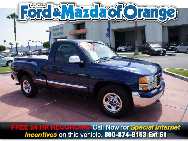 gmc stepside for sale in california classifieds buy and sell in rh americanlisted com 2000 GMC Box Truck 2000 GMC Pick Up Step
