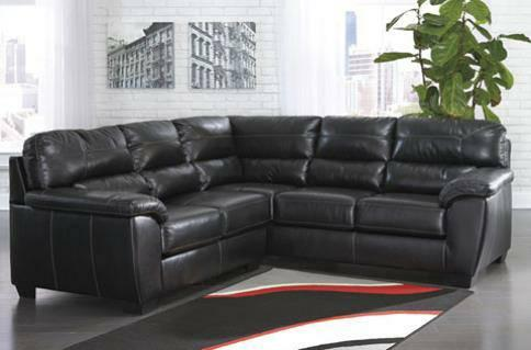 Pleasing Going Fast Sofa Love Or Sectional For Sale In Austin Texas Pabps2019 Chair Design Images Pabps2019Com