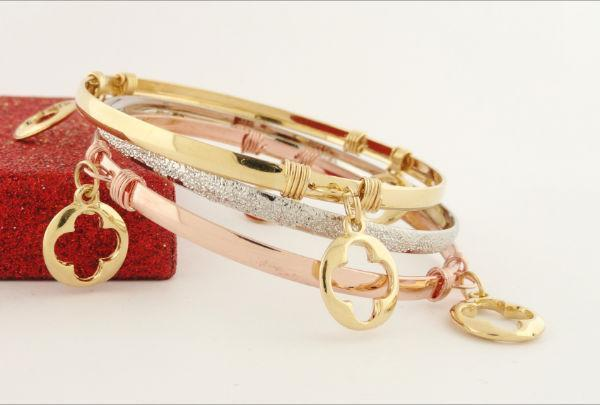gold filled jewelry wholesale for sale in montclair