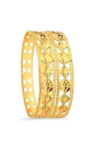 gold plated bracelet for men and women