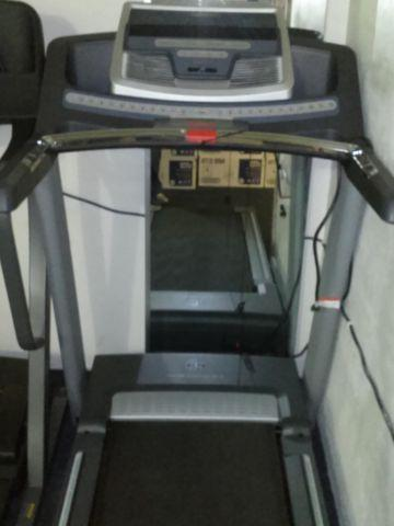 minutes 15 treadmill burned calories