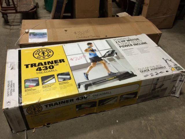 93d97772bbe Sporting Goods for sale in Canton
