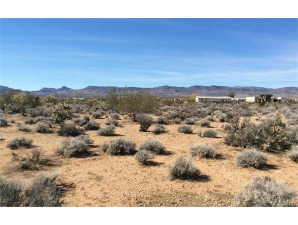 Golden Valley Az Mohave Country Land 2 340000 Acre For