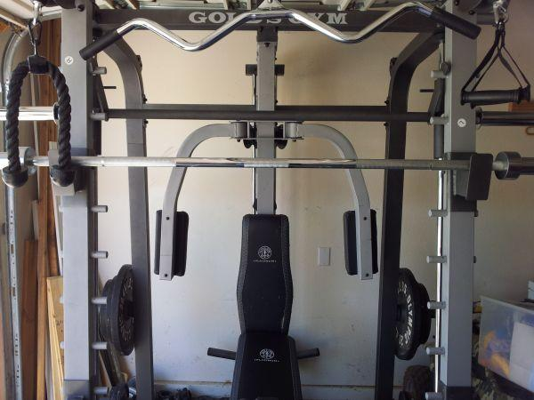 Golds gym xr classifieds buy sell golds gym xr across the usa