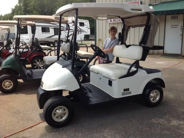 kangaroo golf cart Sporting Goods for sale in the USA - new and used on kangaroo golf caddy remote control, best remote controlled golf cart, remote control golf cart, 1 person riding golf cart, kangaroo golf cart accessories, kangaroo carts on ebay, kangaroo golf cart parts,