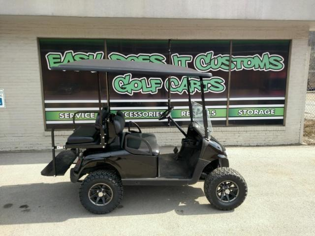 Florida Golf Cars Carts Ez Go Club Car Bad Boy Buggy Schwinn Custom Golf Cart Paint Image Search Results Pictures to pin on ...